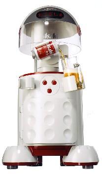 beer bot