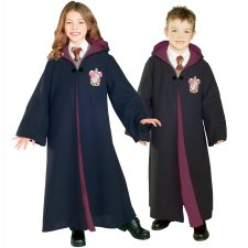 Gryffindor Dress Robes