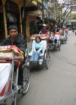 Hanoi cold day 012