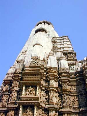 05.1 Khajuraho India---1