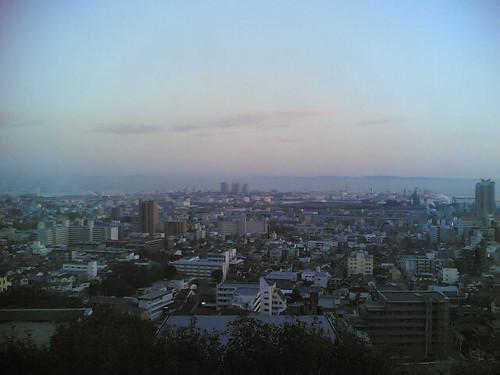 20060304