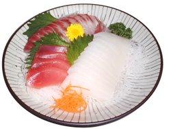 250px-Sashimi