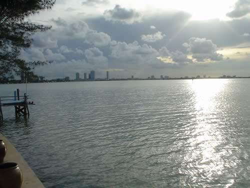 830 west dilido drive miami beach