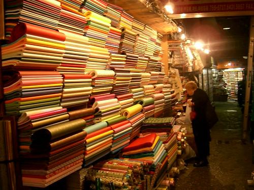 Seoul Paper Shop