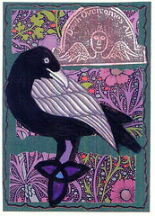 Raven ATC