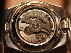 Συζήτηση για ρολόγια   Σελίδα 223    myphone forum 4efd048bfe3