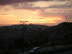 Sunsets 005