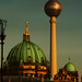 Berlin Balls