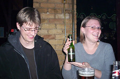 emily's booze