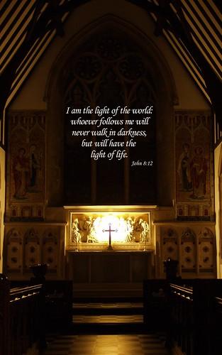 prayer01
