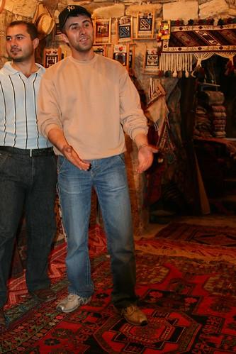 Ruslan Ramin