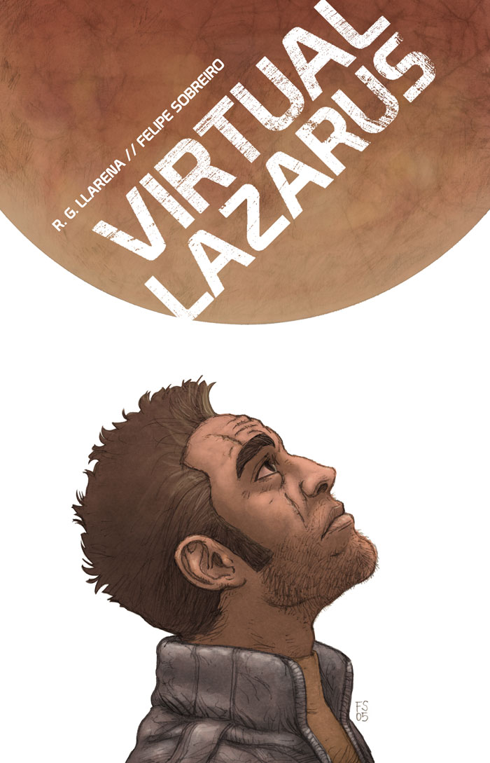 VL_cover