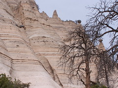 Tent rocks national monument 2