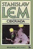 Stanislaw Lem - Ciberiada