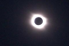 Eclipse Marzo06(2)