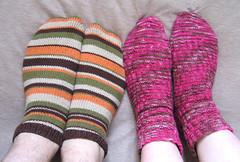 wk_socks
