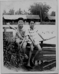 kampong_pond