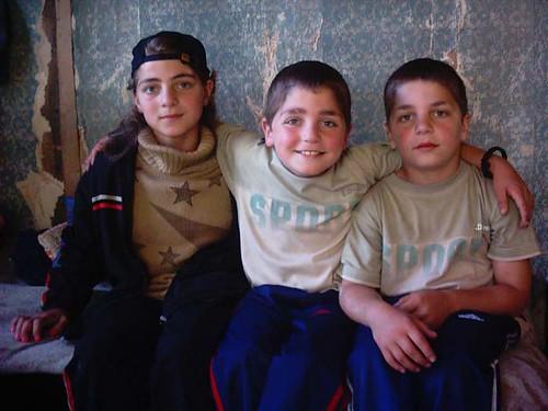 armazi-kids