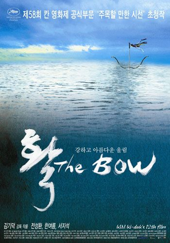 thebow