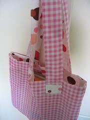 ShoppingBag01