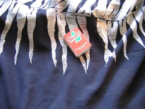 Fabric Swap 13