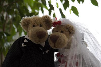 Hugo_Hochzeit_3