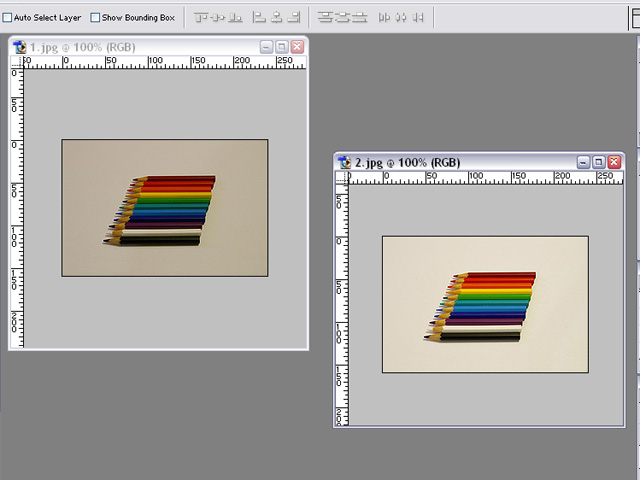 [後製]Photoshop-圖層遮罩for包圍曝光