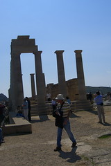 Temple of Athena_3
