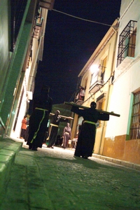 Viernes Santo Noche (1)