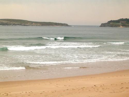 123354981 831b6a163d Las olas de hoy Martes, 4 de Abril de 2006  Marketing Digital Surfing Agencia