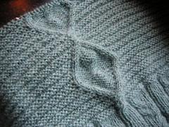 colchique detail front 1