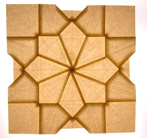 Todo Sobre El Origami