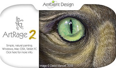 http://www.ambientdesign.com/