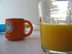 orange.3
