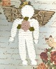 Noreen's Angel Doll from page 52