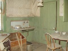 Bodie kitchen 2