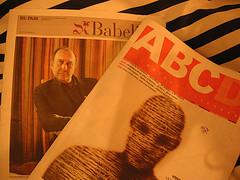 Babelia_ABCD