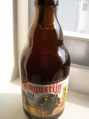 exotic beer-2