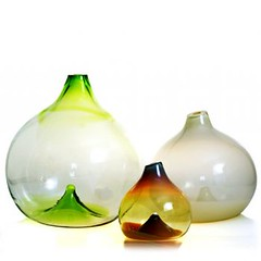 esqu_water_drop_jugs_01_LRG