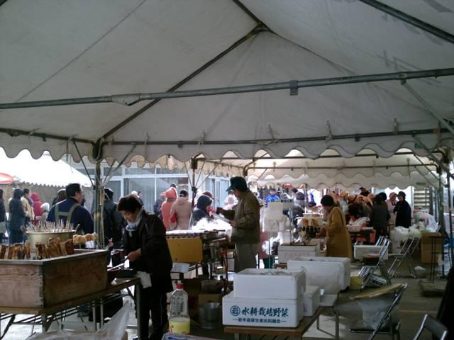 market day051222d