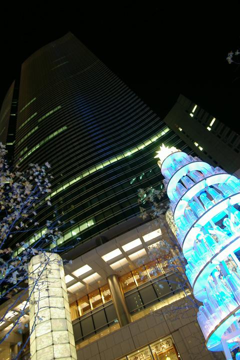 Go-shiodome2005-06