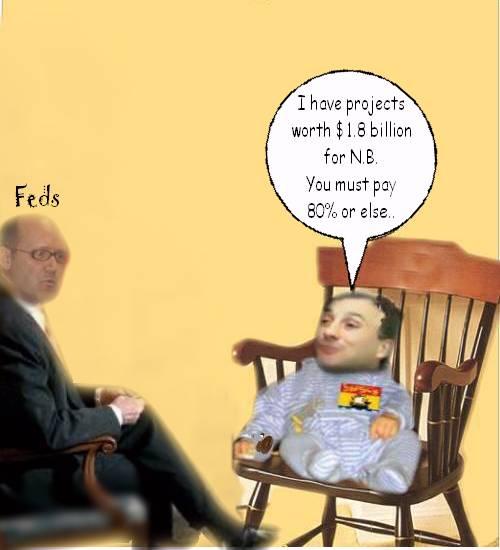 L-neg-fed