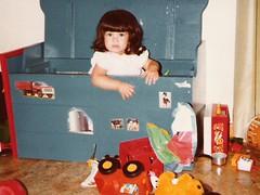 Ang Toy Box