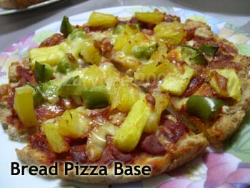 bread_pizzabase1