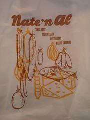 Nate 'n Al