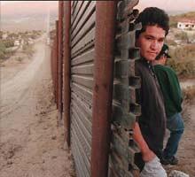inmigrantesNT_