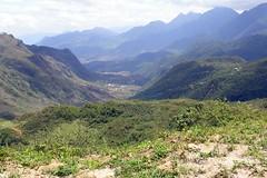 Sapa Valley