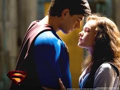 Web oficial de Superman Returns