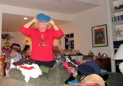 hats14