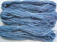 34: merino-silk